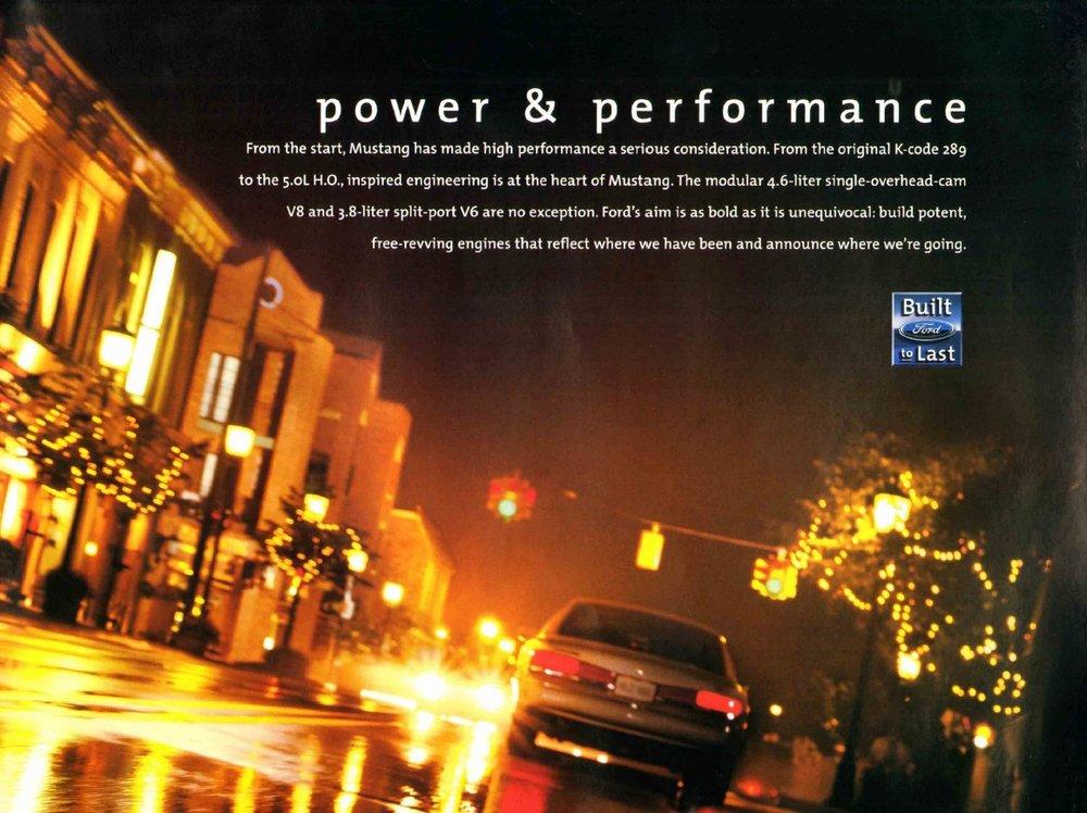 1999-ford-mustang-brochure-12.jpg