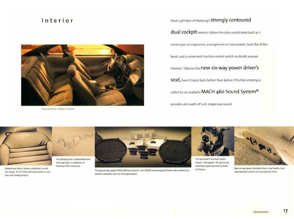 1999-ford-mustang-brochure-15.jpg