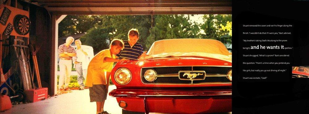1999-ford-mustang-brochure-16.jpg