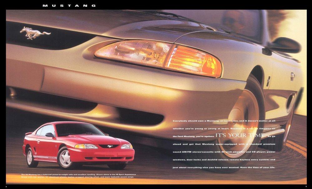1998-ford-mustang-brochure-03.jpg