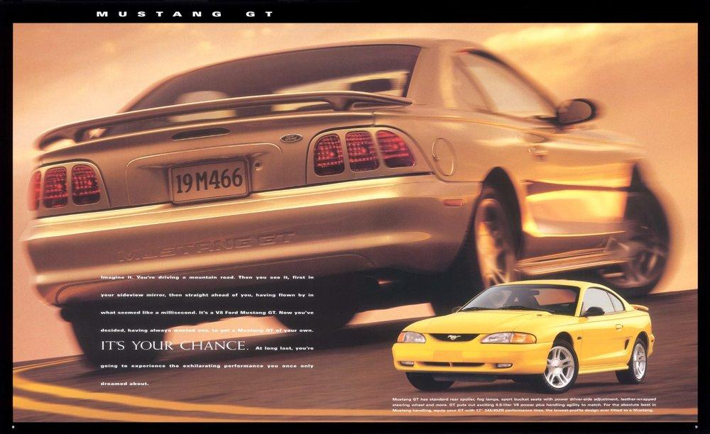 1998-ford-mustang-brochure-05.jpg