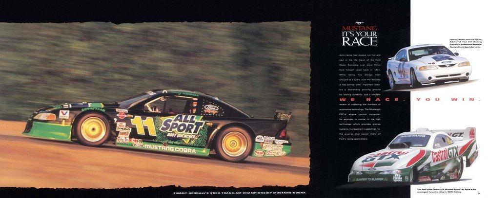 1998-ford-mustang-brochure-07.jpg