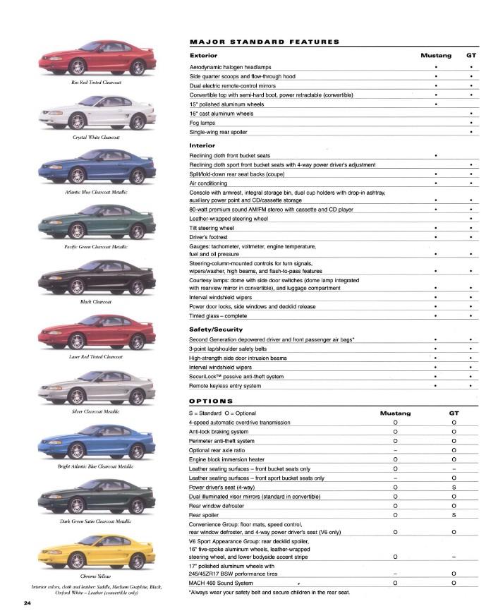 1998-ford-mustang-brochure-12.jpg