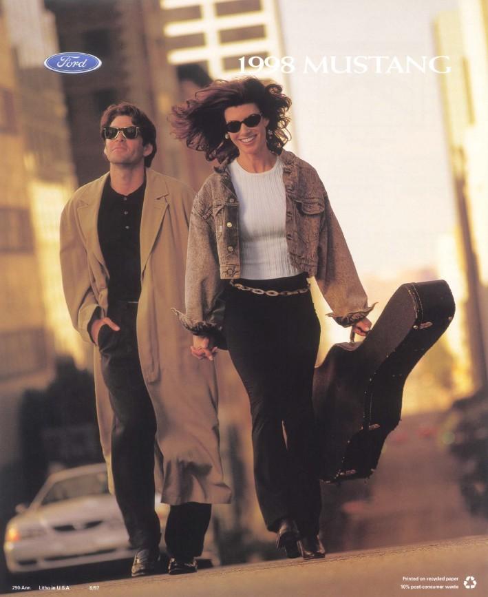 1998-ford-mustang-brochure-14.jpg