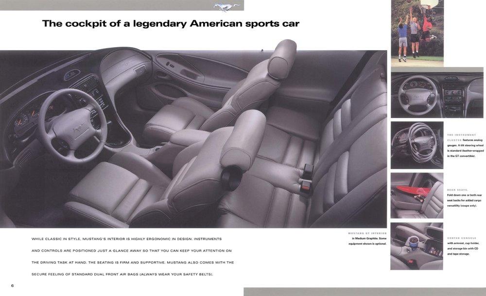 1997-ford-mustang-brochure-04.jpg