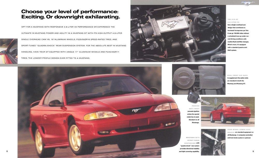 1997-ford-mustang-brochure-05.jpg