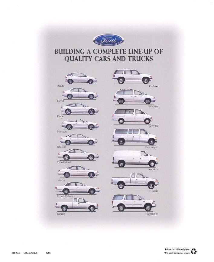 1997-ford-mustang-brochure-07.jpg