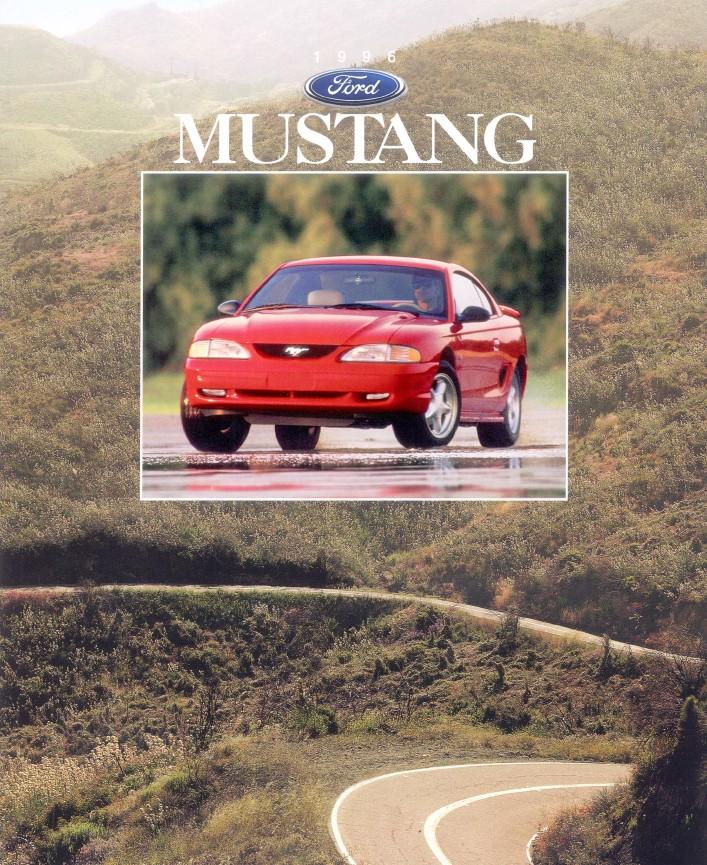 1996-ford-mustang-brochure-01.jpg