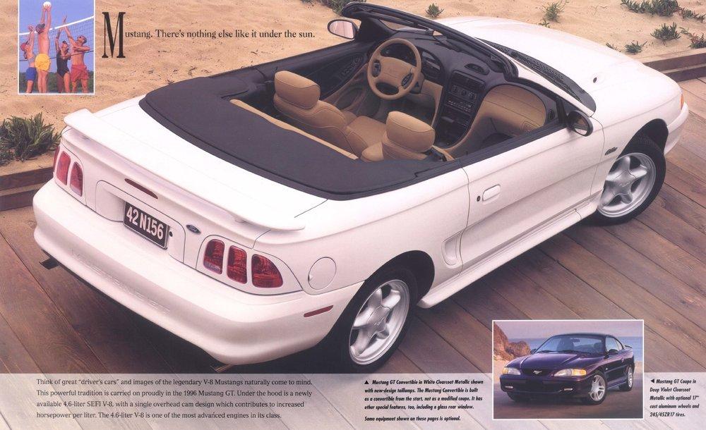1996-ford-mustang-brochure-02.jpg
