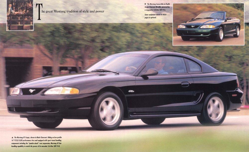 1996-ford-mustang-brochure-03.jpg