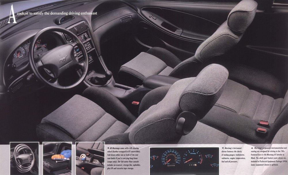 1996-ford-mustang-brochure-04.jpg