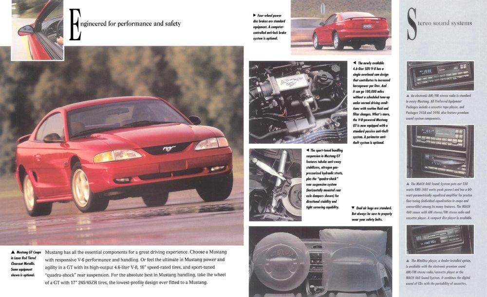 1996-ford-mustang-brochure-05.jpg