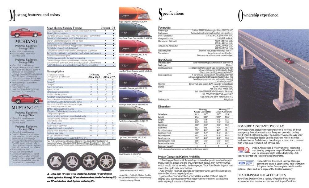 1996-ford-mustang-brochure-06.jpg