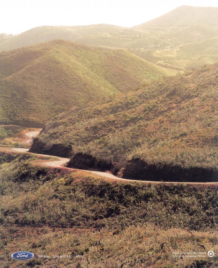 1996-ford-mustang-brochure-07.jpg