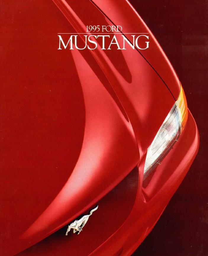 1995-ford-mustang-brochure-01.jpg