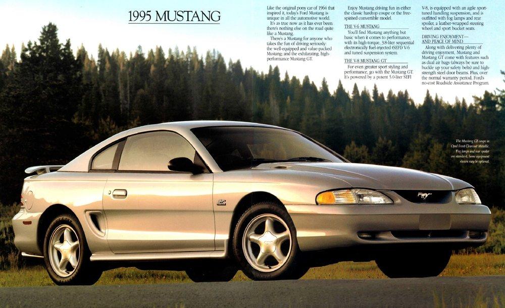 1995-ford-mustang-brochure-02.jpg