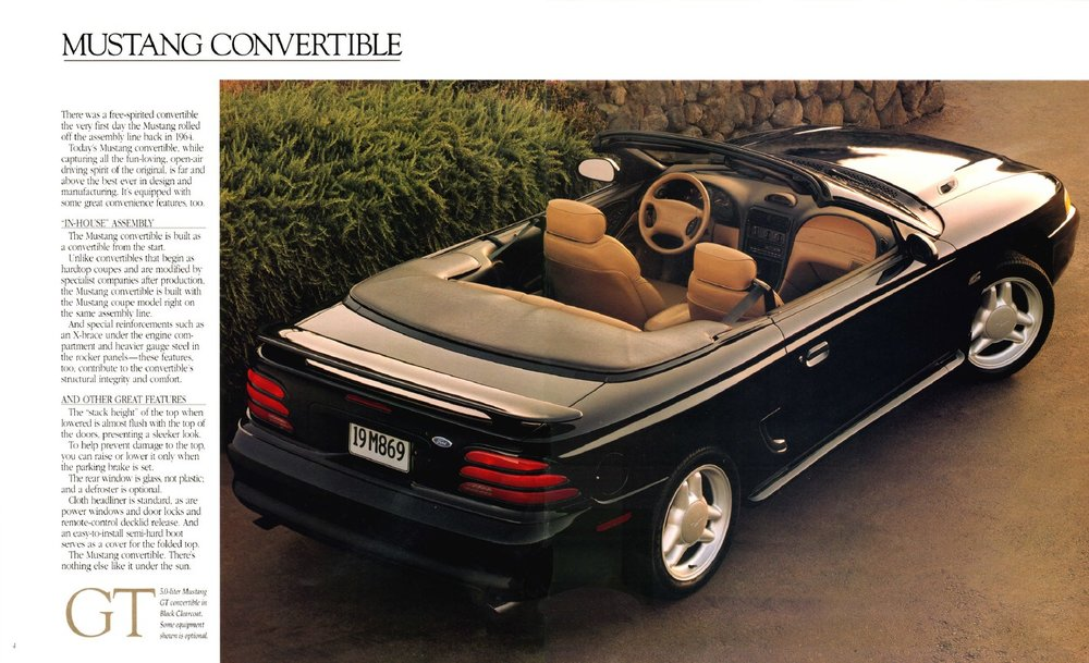 1995-ford-mustang-brochure-03.jpg
