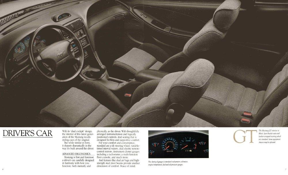 1995-ford-mustang-brochure-04.jpg