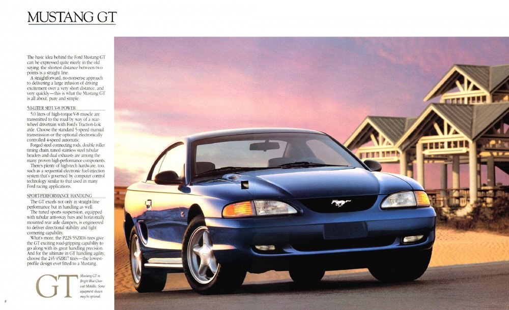 1995-ford-mustang-brochure-05.jpg