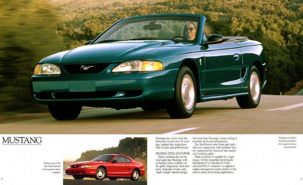 1995-ford-mustang-brochure-06.jpg