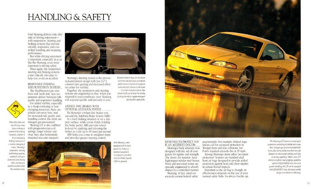 1995-ford-mustang-brochure-08.jpg