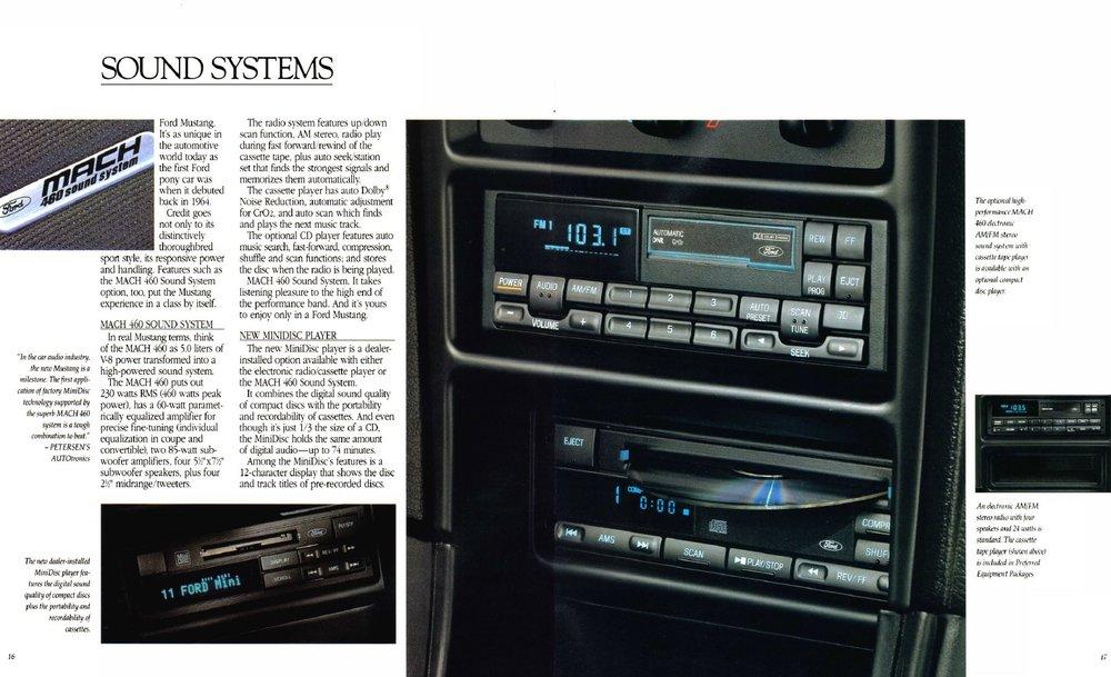 1995-ford-mustang-brochure-09.jpg