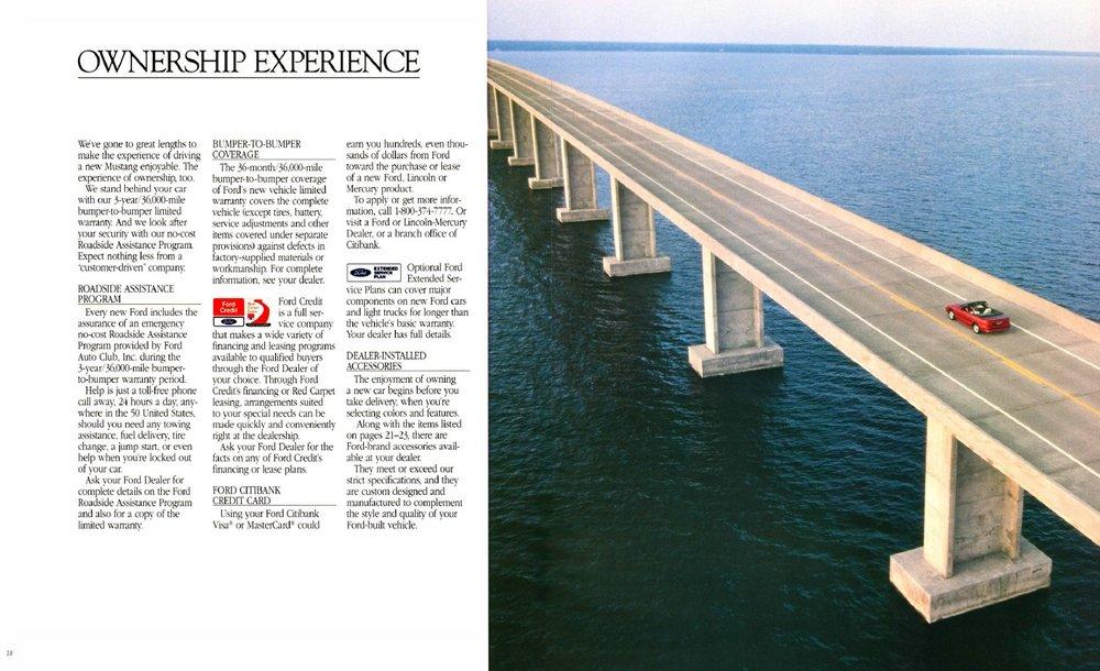 1995-ford-mustang-brochure-10.jpg