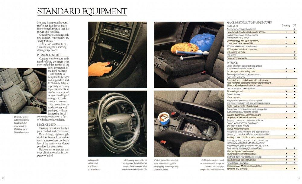 1995-ford-mustang-brochure-11.jpg