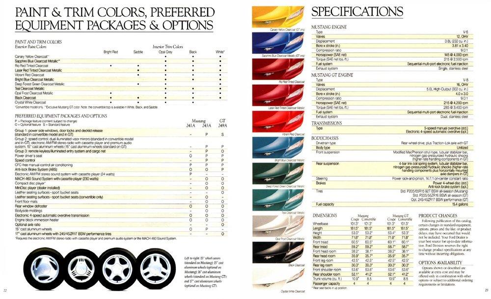 1995-ford-mustang-brochure-12.jpg