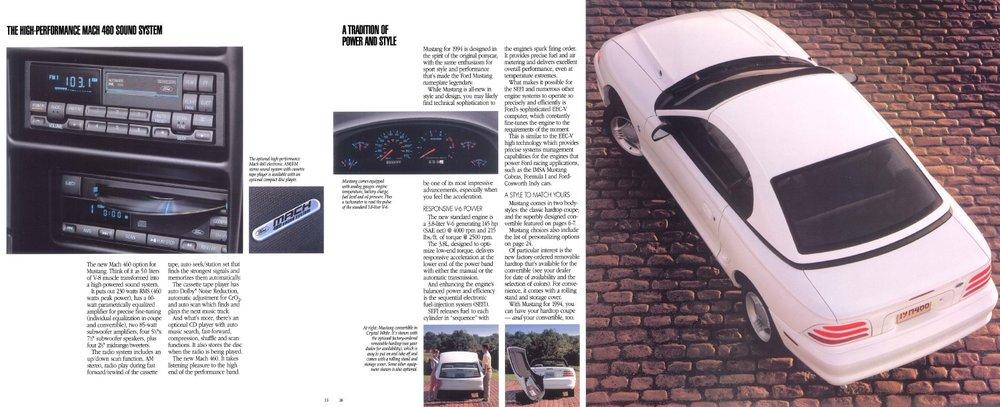 1994-ford-mustang-brochure-09.jpg