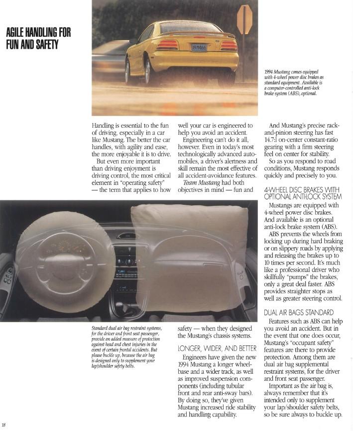 1994-ford-mustang-brochure-10.jpg