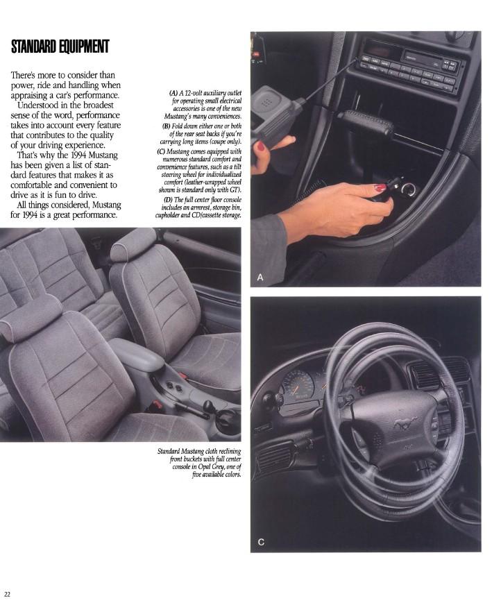 1994-ford-mustang-brochure-13.jpg