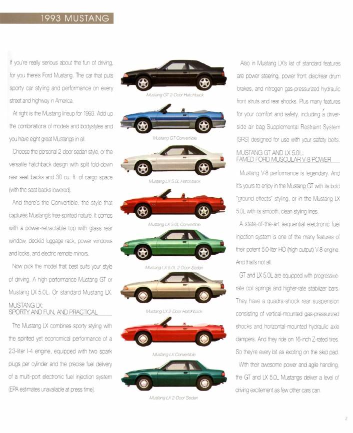 1993-ford-mustang-brochure-02.jpg