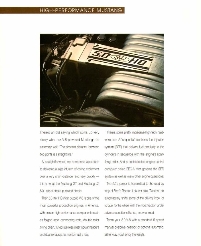 1993-ford-mustang-brochure-04.jpg