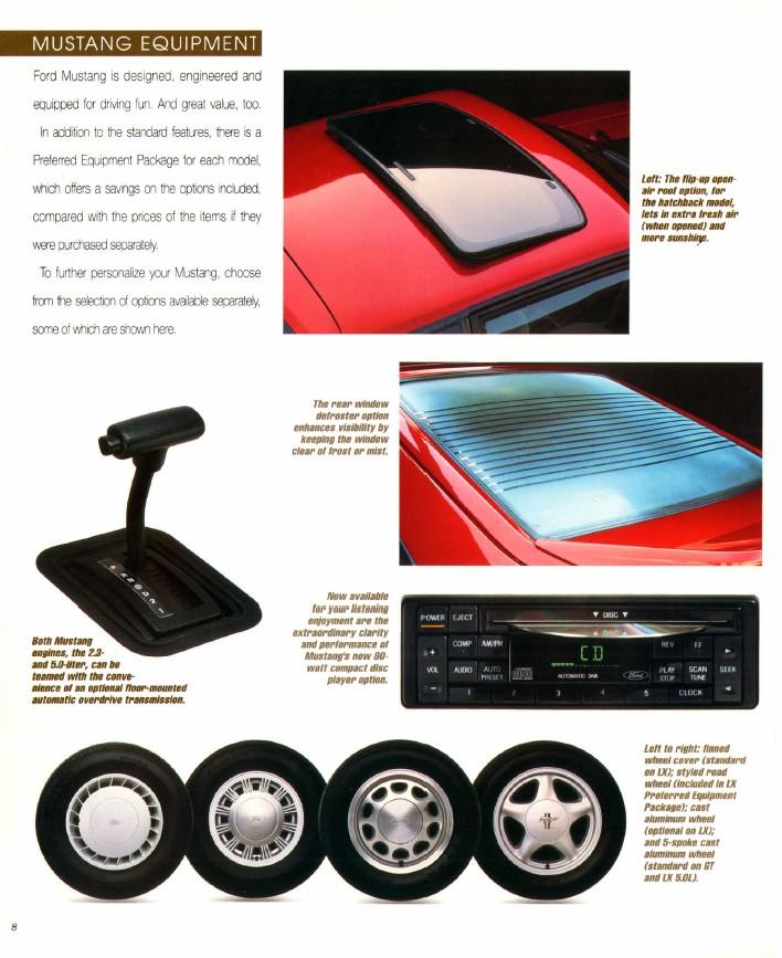 1993-ford-mustang-brochure-07.jpg