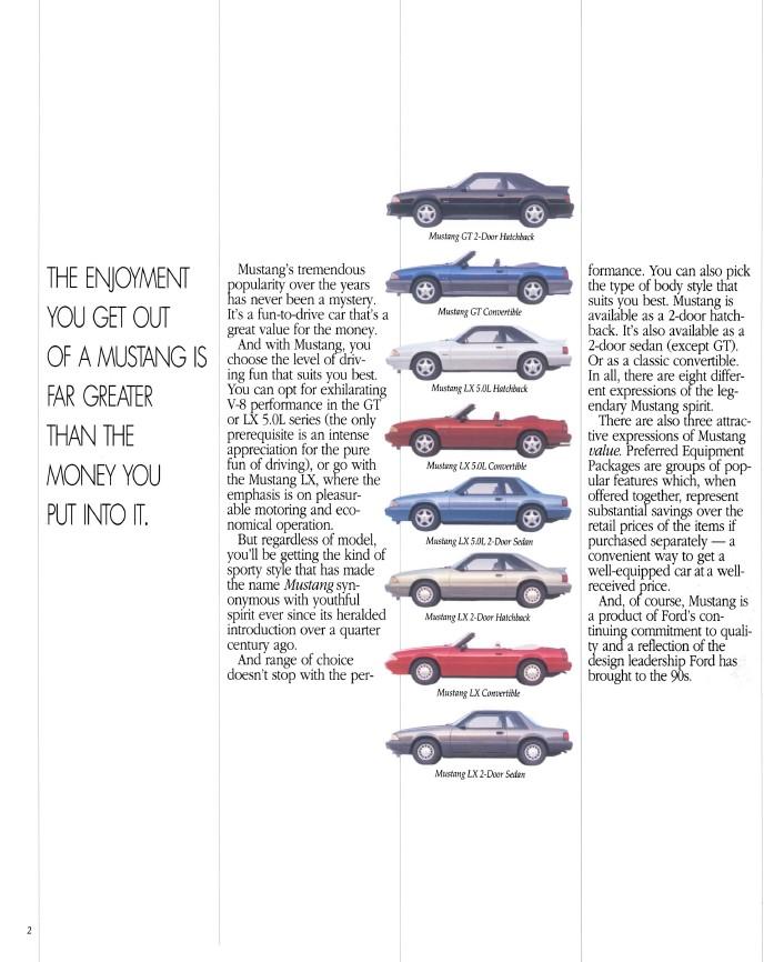 1992-ford-mustang-brochure-02.jpg