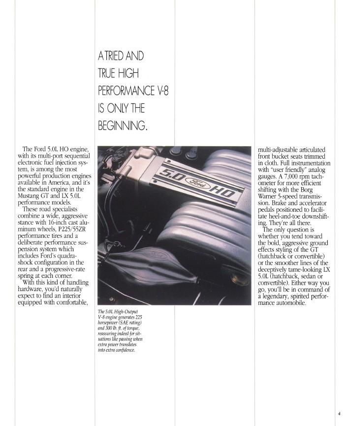 1992-ford-mustang-brochure-04.jpg