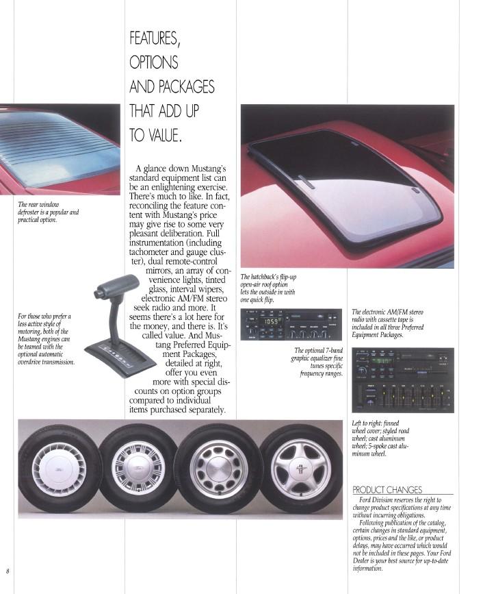 1992-ford-mustang-brochure-06.jpg