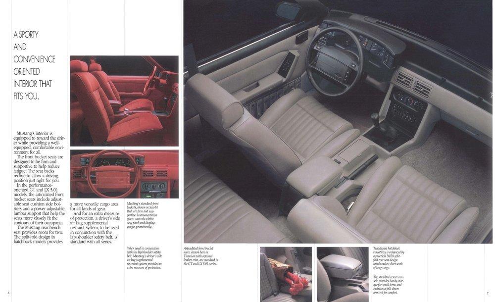 1992-ford-mustang-brochure-07.jpg