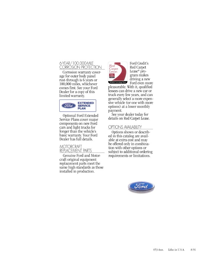1992-ford-mustang-brochure-09.jpg