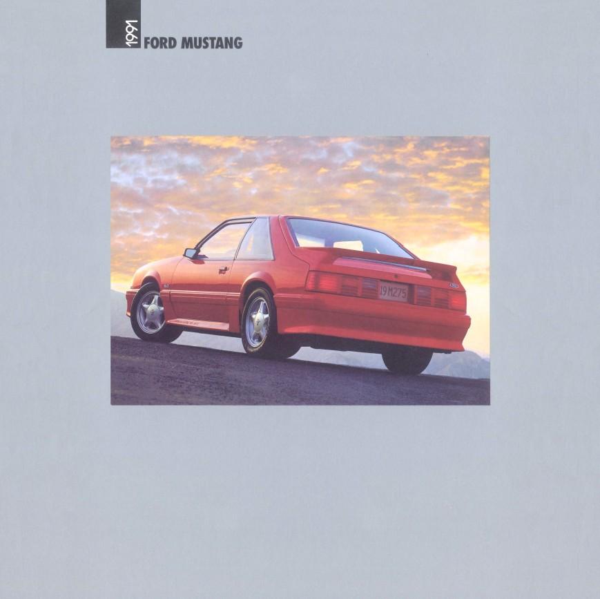 1991-ford-mustang-brochure-01.jpg