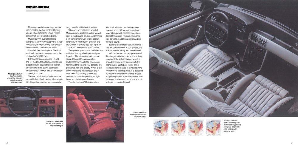 1991-ford-mustang-brochure-05.jpg