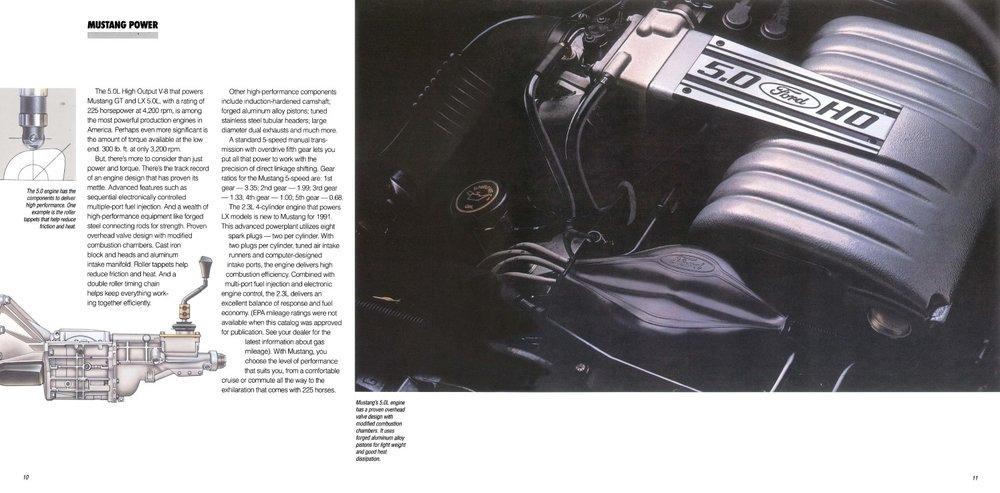 1991-ford-mustang-brochure-06.jpg