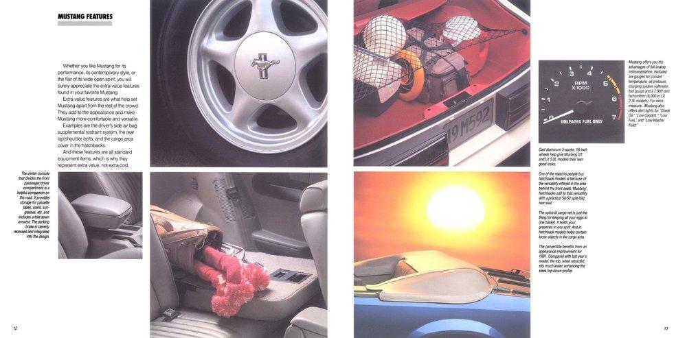 1991-ford-mustang-brochure-07.jpg
