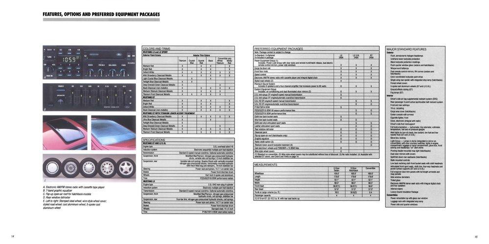 1991-ford-mustang-brochure-08.jpg