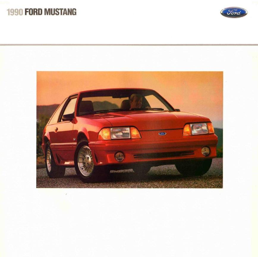 1990-ford-mustang-brochure-01.jpg