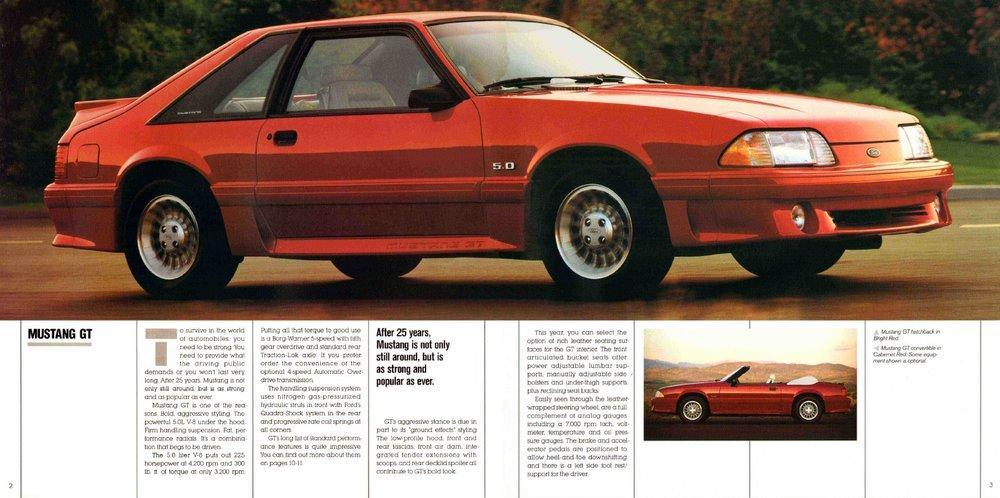 1990-ford-mustang-brochure-02.jpg