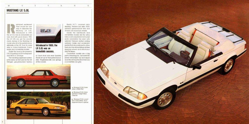 1990-ford-mustang-brochure-03.jpg