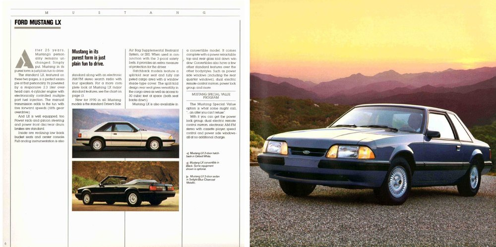 1990-ford-mustang-brochure-04.jpg