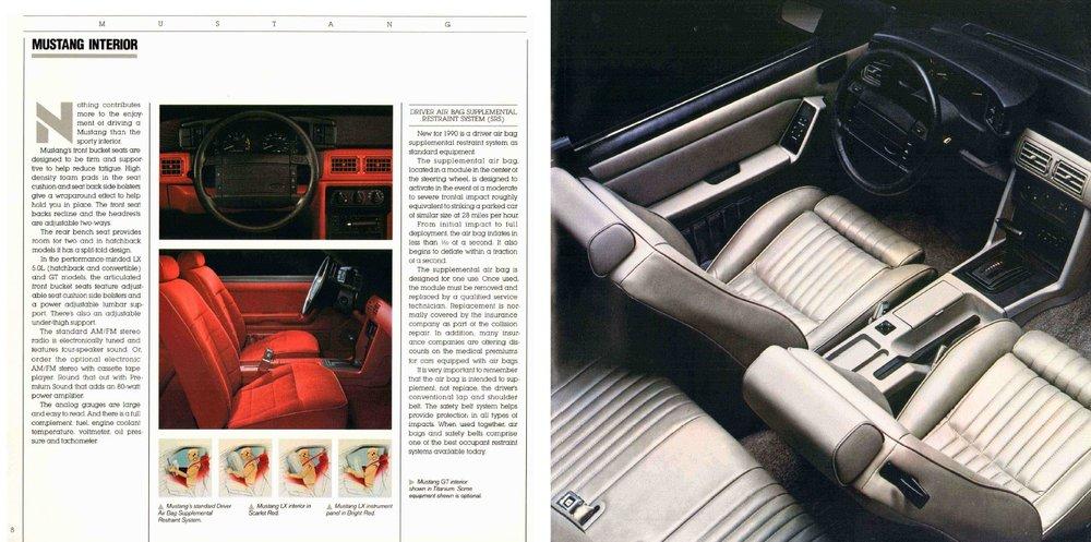 1990-ford-mustang-brochure-05.jpg